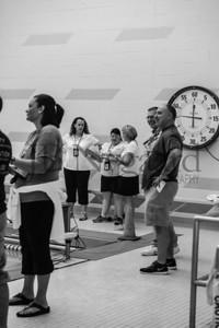 11-15-14 Lima YMCA Fall Fiesta Swim meet-4