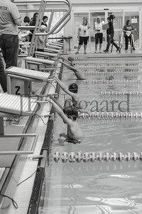 11-15-14 Lima YMCA Fall Fiesta Swim meet-49