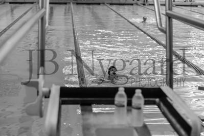 11-15-14 Lima YMCA Fall Fiesta Swim meet-8
