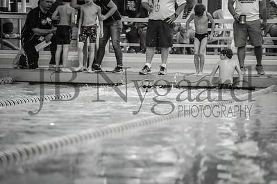 11-15-14 Lima YMCA Fall Fiesta Swim meet-54