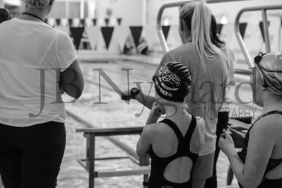11-15-14 Lima YMCA Fall Fiesta Swim meet-14