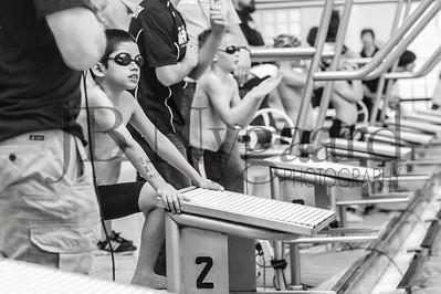 11-15-14 Lima YMCA Fall Fiesta Swim meet-52