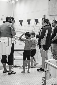 11-15-14 Lima YMCA Fall Fiesta Swim meet-45