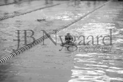 11-15-14 Lima YMCA Fall Fiesta Swim meet-40