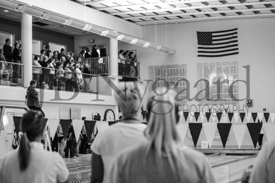 11-15-14 Lima YMCA Fall Fiesta Swim meet-7