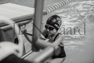 11-15-14 Lima YMCA Fall Fiesta Swim meet-24