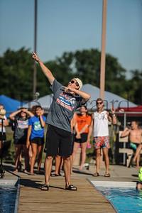 6-09-16 WOAL CHAMPS (Saturday)-61