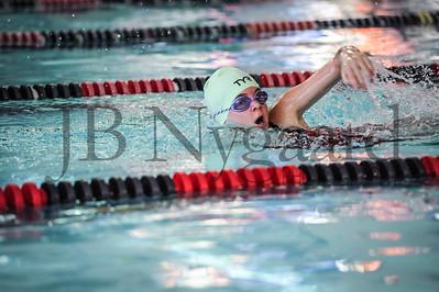 12-10-16 Putnam Co Swim meet vs Toledo-179