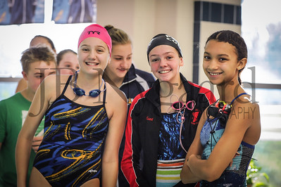 12-10-16 Putnam Co Swim meet vs Toledo-62