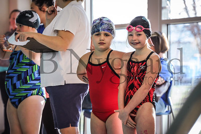 12-10-16 Putnam Co Swim meet vs Toledo-64