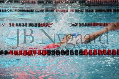 12-10-16 Putnam Co Swim meet vs Toledo-163