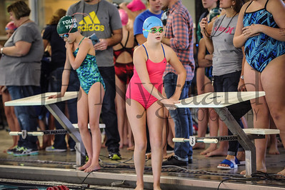 12-10-16 Putnam Co Swim meet vs Toledo-146