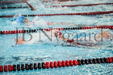 12-10-16 Putnam Co Swim meet vs Toledo-150