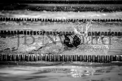 12-10-16 Putnam Co Swim meet vs Toledo-52