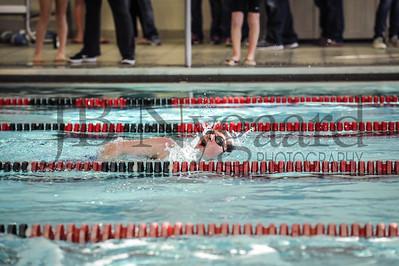 12-10-16 Putnam Co Swim meet vs Toledo-49