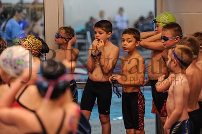 12-10-16 Putnam Co Swim meet vs Toledo-34