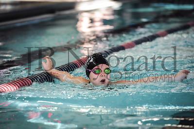 12-10-16 Putnam Co Swim meet vs Toledo-102