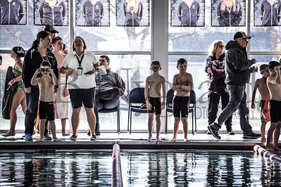 12-10-16 Putnam Co Swim meet vs Toledo-106