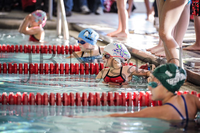 12-10-16 Putnam Co Swim meet vs Toledo-91