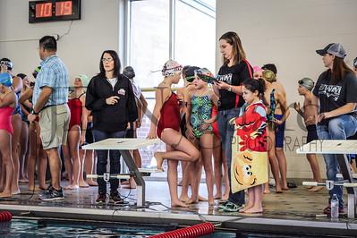 12-10-16 Putnam Co Swim meet vs Toledo-137