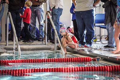 12-10-16 Putnam Co Swim meet vs Toledo-65