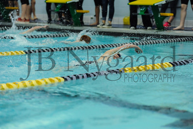 2-06-16 Tiffin Invitational-46