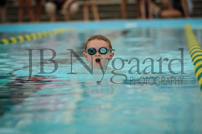 6-20-16 Bluffton Swim vs Sherwood (away)-80