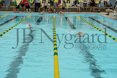 6-20-16 Bluffton Swim vs Sherwood (away)-73