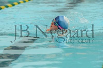 6-20-16 Bluffton Swim vs Sherwood (away)-67