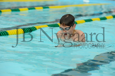 6-20-16 Bluffton Swim vs Sherwood (away)-133