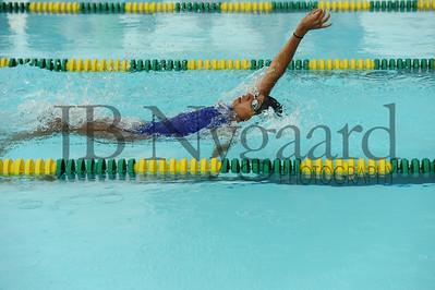 6-20-16 Bluffton Swim vs Sherwood (away)-123