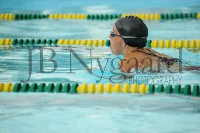 6-20-16 Bluffton Swim vs Sherwood (away)-128