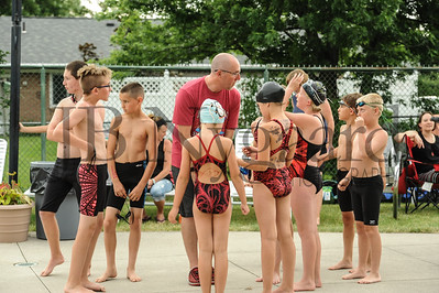6-20-16 Bluffton Swim vs Sherwood (away)-64