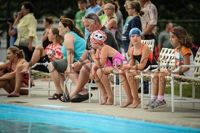 6-20-16 Bluffton Swim vs Sherwood (away)-91