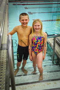 1-04-18 Putnam Co  YMCA Swim Team-17-Colin& Autumn Steffen