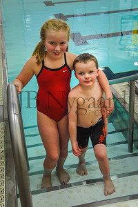 1-04-18 Putnam Co  YMCA Swim Team-21-Faith and Danny Foreman
