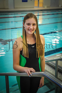 1-04-18 Putnam Co  YMCA Swim Team-5-Abby Warnecke