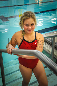 1-04-18 Putnam Co  YMCA Swim Team-22-Jenna Trehan