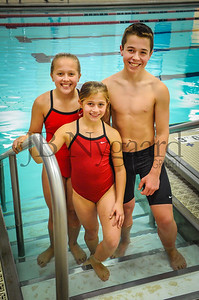1-04-18 Putnam Co  YMCA Swim Team-27-Garrett, Alaina, Abby Klass