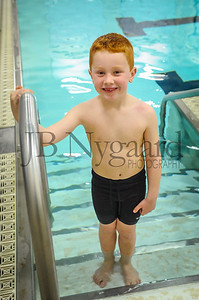 1-04-18 Putnam Co  YMCA Swim Team-23-Connor Kohls