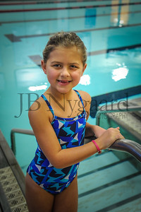 1-04-18 Putnam Co  YMCA Swim Team-8-Julia Recker