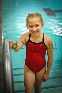 1-04-18 Putnam Co  YMCA Swim Team-24-Savannah Recker