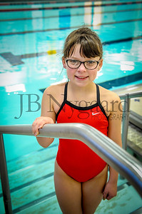 1-04-18 Putnam Co  YMCA Swim Team-10-Makenna Haughn