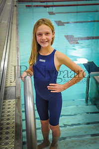 1-04-18 Putnam Co  YMCA Swim Team-13-Jenna Downey