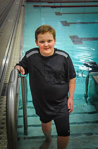 1-04-18 Putnam Co  YMCA Swim Team-20-Gavin Kitchen