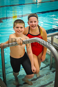 1-04-18 Putnam Co  YMCA Swim Team-26-Trombley's 02