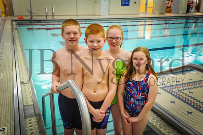 1-04-18 Putnam Co  YMCA Swim Team-19-Utrups 02