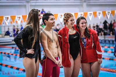 3-05-17 NWO YMCA swim CHAMPS at BG - Day 2-43