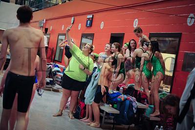 3-05-17 NWO YMCA swim CHAMPS at BG - Day 2-17