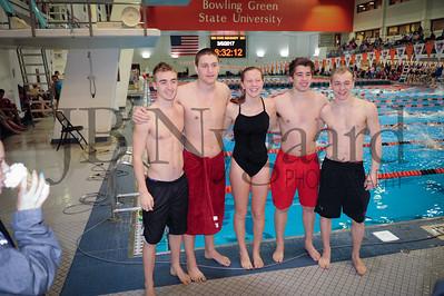 3-05-17 NWO YMCA swim CHAMPS at BG - Day 2-13